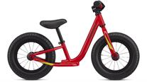 Buy Specialized Hotwalk Balance Bike , Online at thetristore.com #2