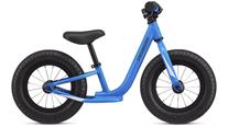 Buy Specialized Hotwalk Balance Bike , Online at thetristore.com #3