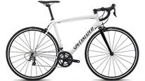 Buy Specialized Allez E5 Elite 2017 Online at thetristore.com