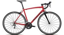 Buy Specialized Allez E5 2017 Online at thetristore.com