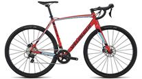 Buy Specialized Crux Sport E5 2018 Online at thetristore.com
