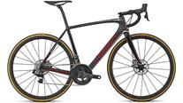 Buy Specialized S-Works Tarmac Disc ETAP 2017 Online at thetristore.com