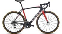 Buy Specialized S-Works Tarmac Dura-Ace 2017  Online at thetristore.com