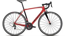 Buy Specialized Tarmac Comp 2017 Online at thetristore.com