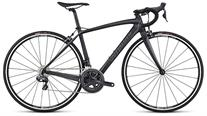 Buy Specialized Amira Comp UD12 2017 Online at thetristore.com