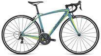 Buy Specialized Amira Comp 2017 Online at thetristore.com