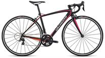 Buy Specialized Amira Sport 2017 Online at thetristore.com