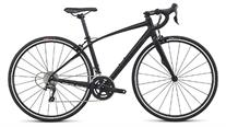 Buy Specialized Dolce Elite E5 2017 Online at thetristore.com