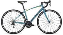 Buy Specialized Dolce Sport 2017 Online at thetristore.com