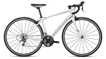 Buy Specialized Dolce 2017  Online at thetristore.com