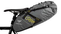 Buy Apidura Saddle Pack (Compact) , Online at thetristore.com #2