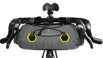Buy  Apidura Handlebar Pack (Compact) , Online at thetristore.com #1