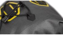 Buy Apidura Saddle Pack Dry (14L), Online at thetristore.com #3