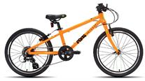 Buy  Frog 52 Hybrid Bike, Online at thetristore.com #2