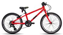Buy  Frog 52 Hybrid Bike, Online at thetristore.com #5