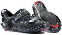 Buy Northwave Tri-Sonic Shoe 2016 Online at thetristore.com