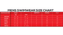 Buy  Zone3 MF-X Men's Jammers , Online at thetristore.com #1