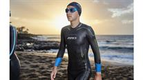 Buy Zone3 Vision Men's Wetsuit 2018, Online at thetristore.com #3