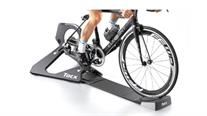Buy Tacx Neo Smart Trainer , Online at thetristore.com #1