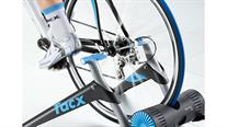 Buy Tacx Trainer Tyre 700X23C, Online at thetristore.com #1