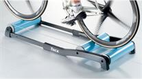 Buy  Tacx Antares Professional Training Rollers, Online at thetristore.com #1