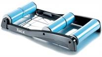 Buy  Tacx Antares Professional Training Rollers, Online at thetristore.com #2