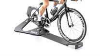 Buy Tacx Neo Track Wireless Steering Frame, Online at thetristore.com #1