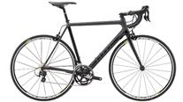 Buy Cannondale Supersix Evo 105 2017 Online at thetristore.com