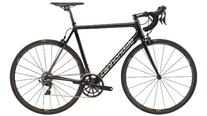 Buy Cannondale Evo Hi-Mod Dura Ace 1 2017 Online at thetristore.com