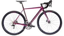 Buy Cannondale CAAD12 Disc Dura-Ace 2017 Online at thetristore.com