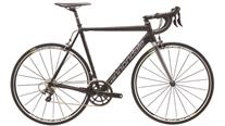 Buy Cannondale CAAD12 Ultegra 2017 Online at thetristore.com