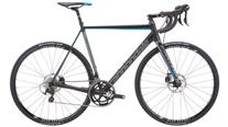 Buy Cannondale CAAD12 Disc 105 2017 Online at thetristore.com