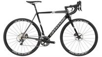Buy Cannondale SuperX Ultegra 2017 Online at thetristore.com