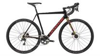 Buy Cannondale SuperX 105 2017 Online at thetristore.com