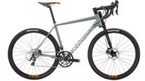 Buy Cannondale Slate Ultegra 2017 Online at thetristore.com