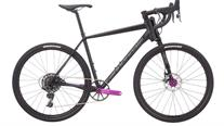 Buy Cannondale Slate Force CX1 Online at thetristore.com