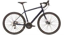 Buy Cannondale Touring 2 2017 Online at thetristore.com