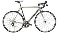 Buy Cannondale CAAD12 105 2017 Online at thetristore.com