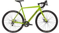 Buy Cannondale CAADX Tiagra 2017 Online at thetristore.com