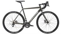 Buy Cannondale CAADX 105 2017 Online at thetristore.com