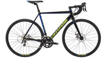 Buy Cannondale CAAD Optimo Disc Tiagra 2017 Online at thetristore.com