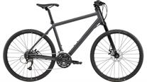 Buy Cannondale Bad Boy 4 2017 Online at thetristore.com
