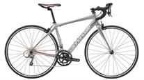 Buy Cannondale Synapse Aluminium Claris Women's Road Bike  Online at thetristore.com