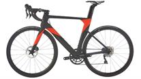 Buy Cannondale SystemSix Ultegra Men's Road Bike, Online at thetristore.com #2