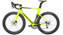 Buy Cannondale SystemSix Dura-Ace Men's Road Bike, Online at thetristore.com #3