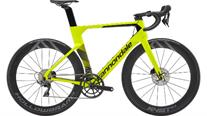 Buy Cannondale SystemSix Dura-Ace Men's Road Bike, Online at thetristore.com #1