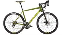 Buy Cannondale Slate 105 2016 Online at thetristore.com