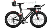 Buy Argon 18 E-119 Tri PLUS Frameset 2017 Online at thetristore.com