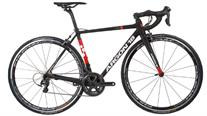 Buy Argon 18 Gallium Pro Ultegra Di2 Bike 2017 Online at thetristore.com