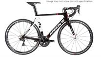 Buy Argon 18 Nitrogen Ultegra Di2 8050 Road Bike Online at thetristore.com